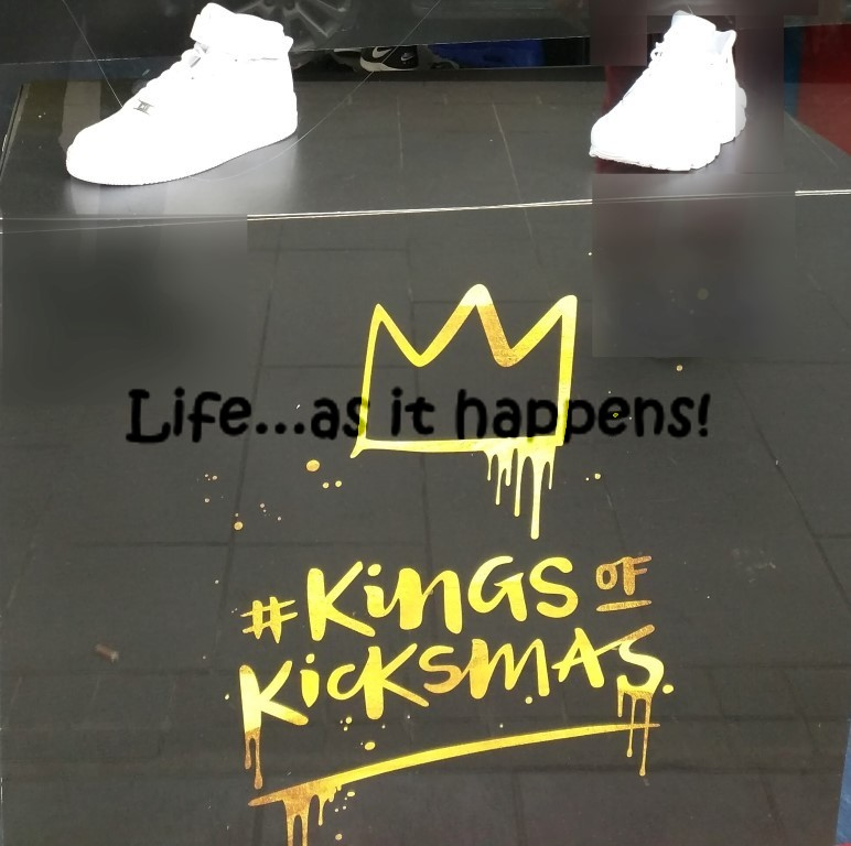 kingofkicksmas-custom